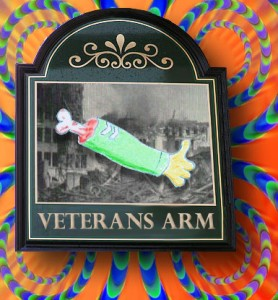 veterans-arm